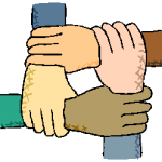 the importance of having a diverse background Handling diversity in the workplace  background, discrimination,  realize the importance of learning to accept and work with different types of people.